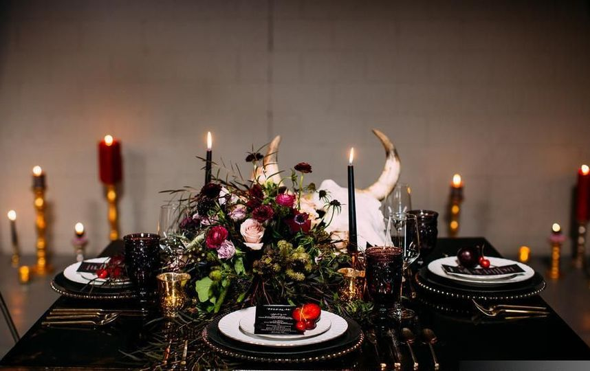 69d7c8dffe63ee81 table scape 2