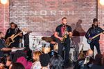 Trey Daniels Music LLC image
