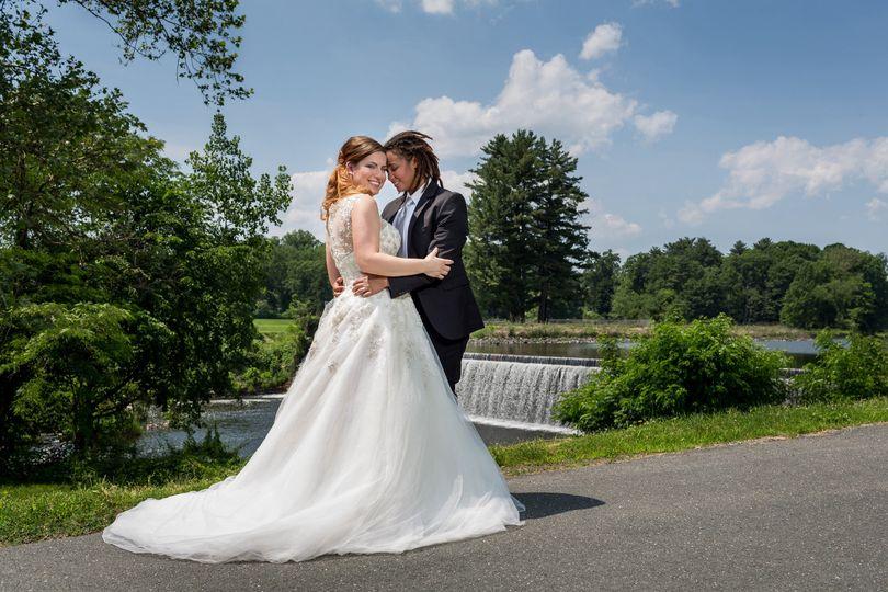 Smith College Conference Center Venue Northampton Ma Weddingwire