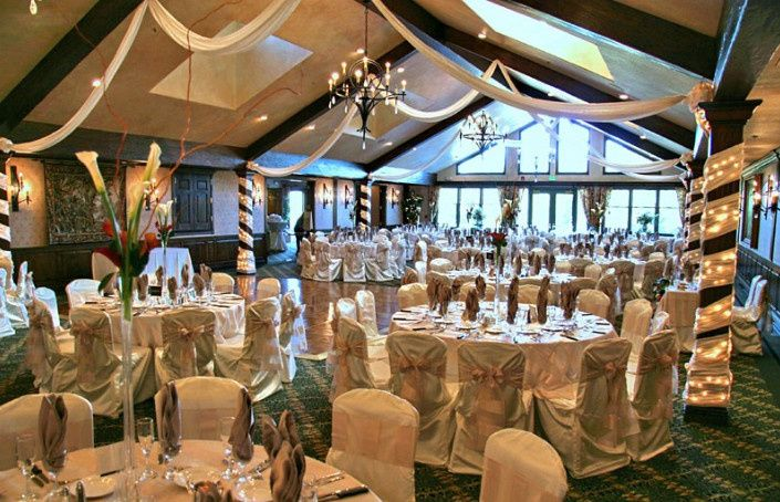 Genoa nevada wedding