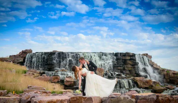 Weddingwire 3