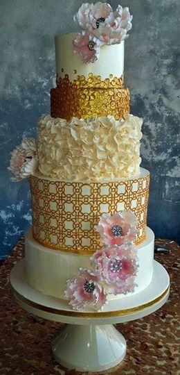 taylors cake