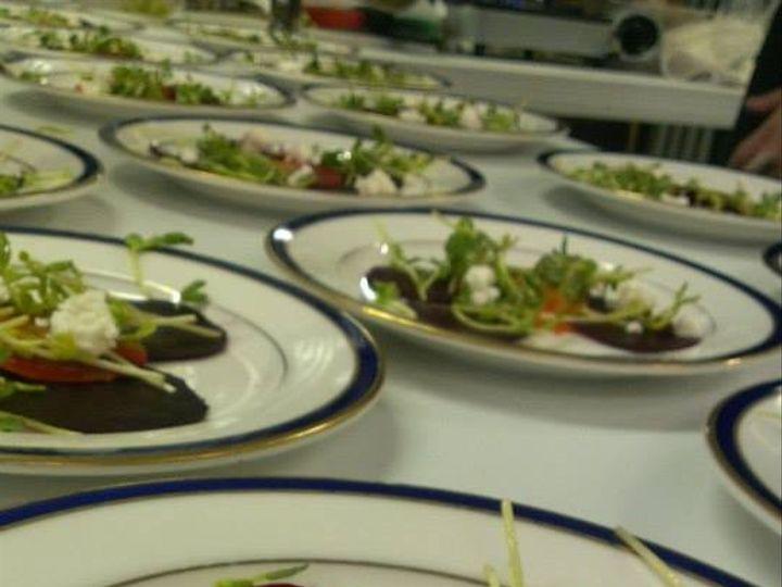 Tmx 1385060919706 Nov Eat Up 1 Columbus wedding catering