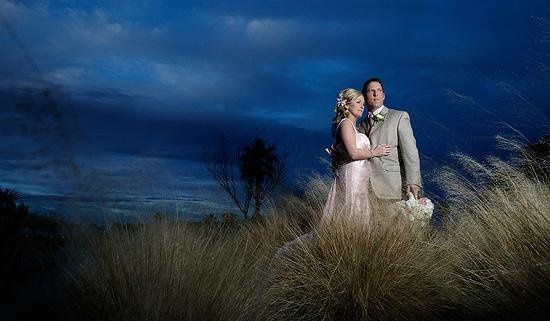 Tmx 1249160423235 85 Las Vegas wedding photography