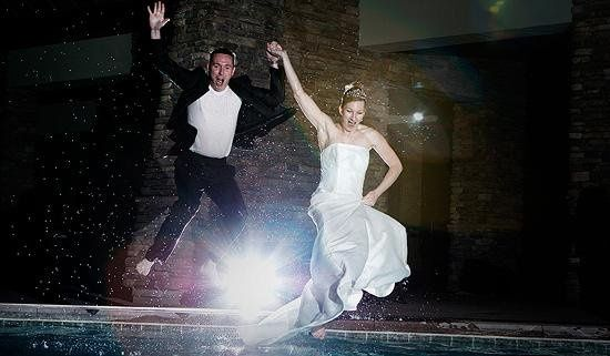 Tmx 1249160724544 11 Las Vegas wedding photography
