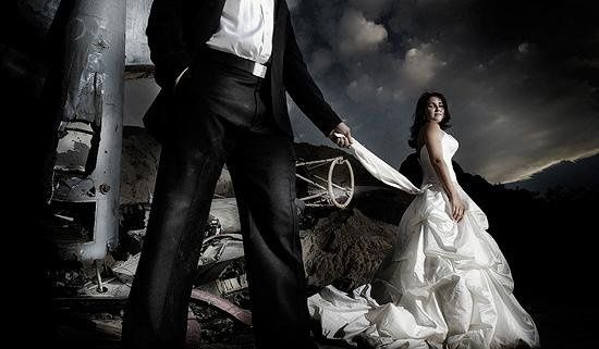 Tmx 1249160724747 25 Las Vegas wedding photography