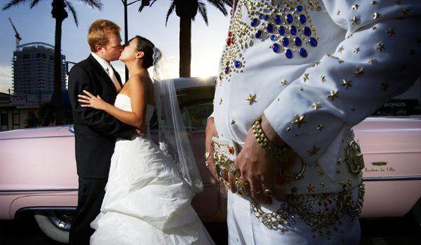 Tmx 1249160755232 Back Las Vegas wedding photography