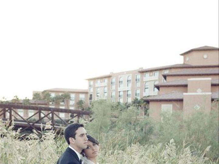 Tmx 1304550458298 ACF1A5 Las Vegas wedding photography
