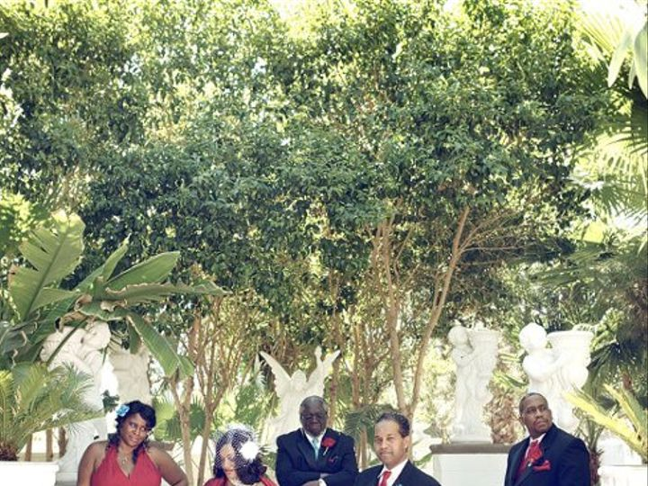 Tmx 1304550461267 ACF1BA7 Las Vegas wedding photography