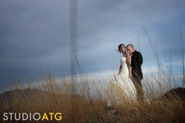 Tmx 1304550478095 ACF3465 Las Vegas wedding photography