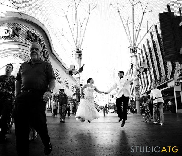 Tmx 1304550482095 ACF414 Las Vegas wedding photography