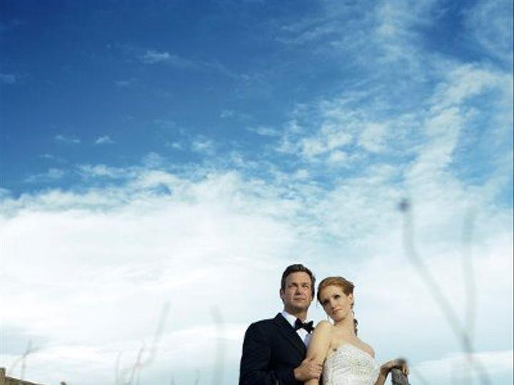Tmx 1304550489985 ACF5DD4 Las Vegas wedding photography