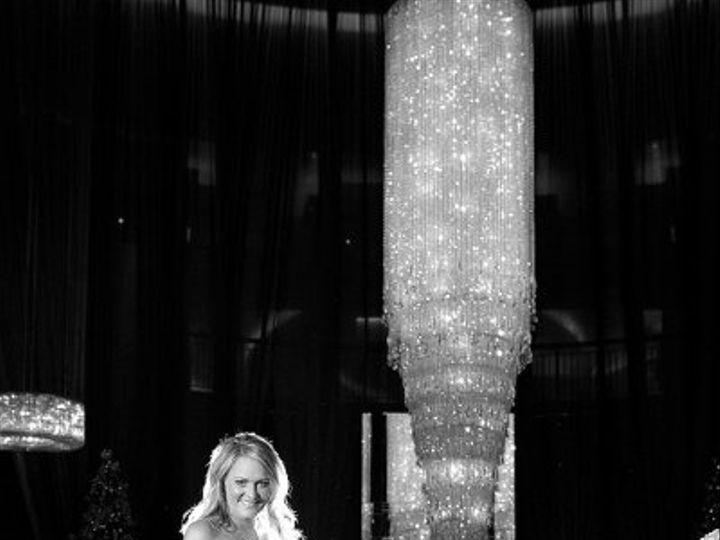 Tmx 1304550512017 ACFDCCB Las Vegas wedding photography