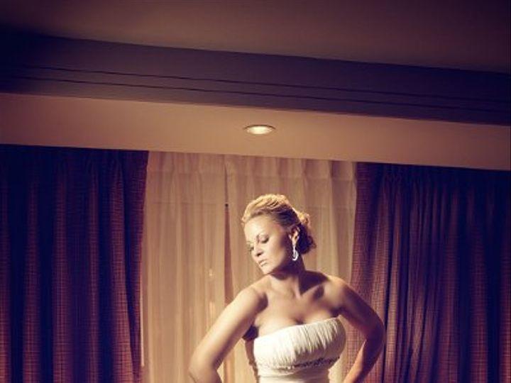 Tmx 1304550514079 ACFF88B Las Vegas wedding photography