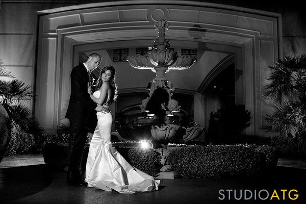 Tmx 1304550516407 ACFFF26 Las Vegas wedding photography