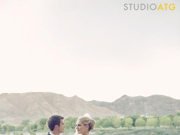 Tmx 1420499033471 Mm1128 Las Vegas wedding photography