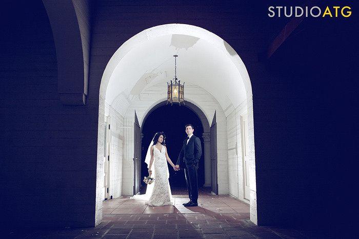 Tmx 1420499038706 Mm9979 Las Vegas wedding photography