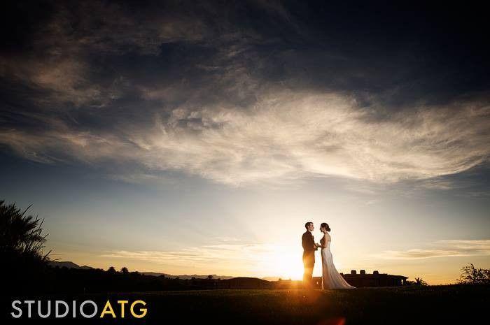 Tmx 1420499061058 3055976159531850815381051013020n Las Vegas wedding photography