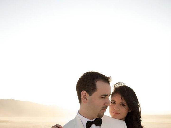 Tmx 1420499063893 4752026030114497090451136209177o Las Vegas wedding photography