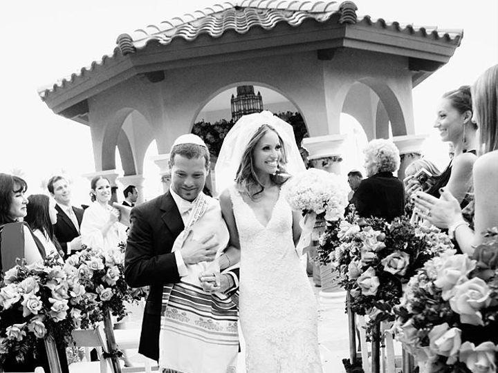 Tmx 1420499068155 558877597743130235877721635707n Las Vegas wedding photography