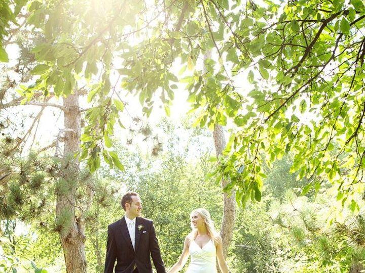 Tmx 1420499072505 5816606335817433186822076378734n Las Vegas wedding photography