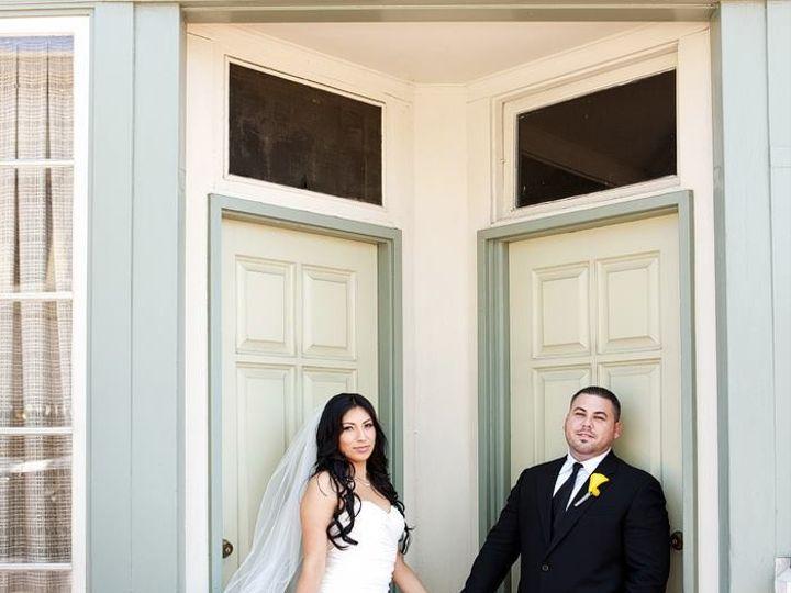 Tmx 1420499082368 1003726639846686025521370337945n Las Vegas wedding photography
