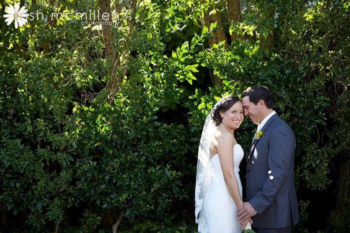 Tmx 1420499094320 14865927612621405506412010720146n Las Vegas wedding photography