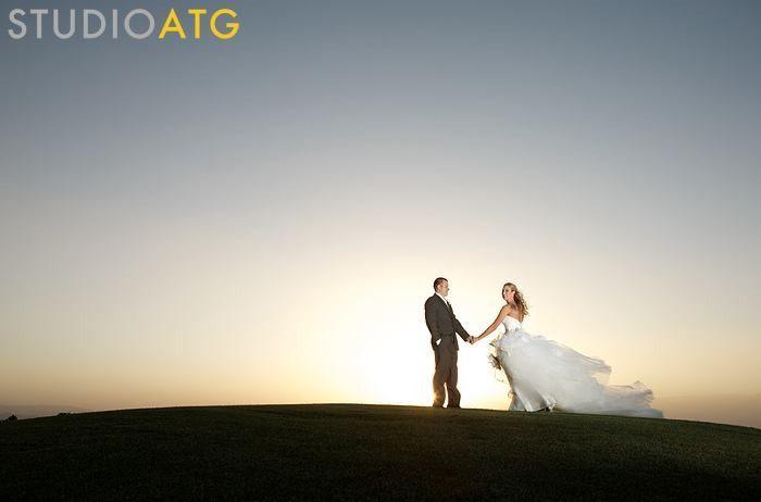 Tmx 1420499097101 19082947923680974400456124362359775400041n Las Vegas wedding photography