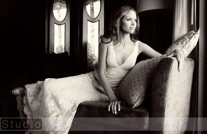 Tmx 1420499105511 Acf13ce Las Vegas wedding photography