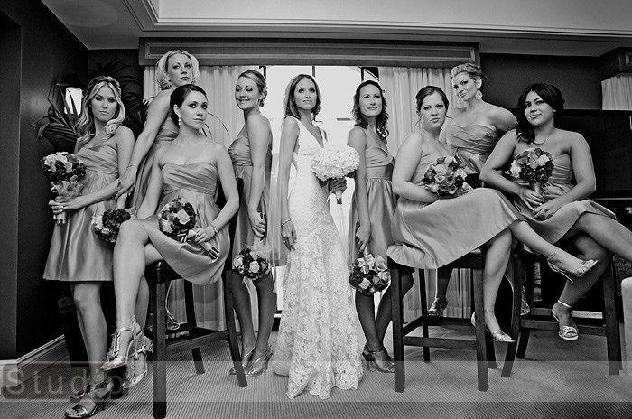 Tmx 1420499108607 Acf13d0 Las Vegas wedding photography