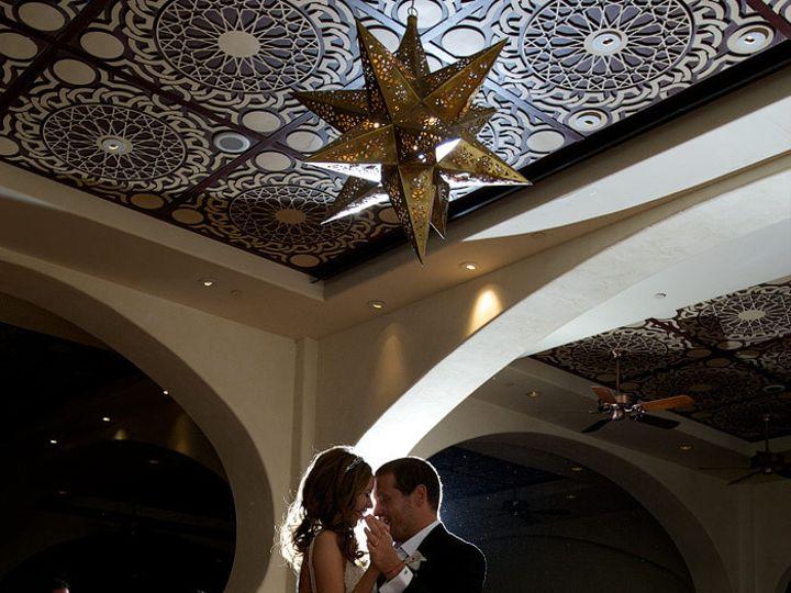 Tmx 1420499111866 Acf13e0 Las Vegas wedding photography