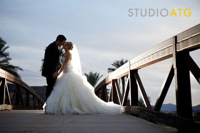 Tmx 1420499117757 Acf41d9 Las Vegas wedding photography
