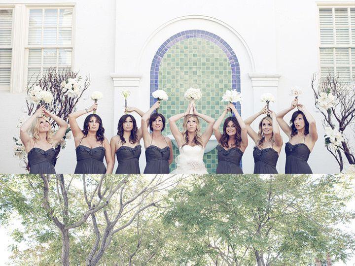 Tmx 1420499143694 Acfd0b2 Las Vegas wedding photography