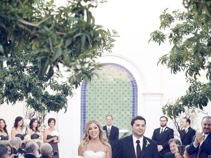 Tmx 1420499147706 Acfd0b7 Las Vegas wedding photography