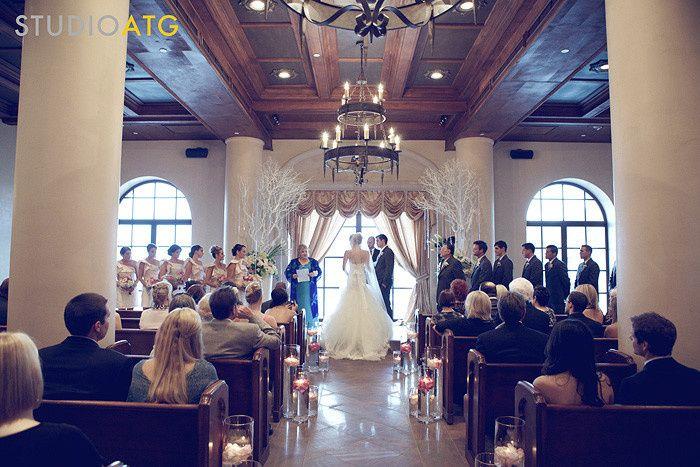 Tmx 1420499161895 Ceremonysite Las Vegas wedding photography