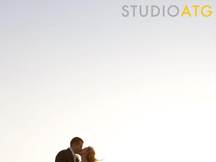 Tmx 1420499167504 Db0042 Las Vegas wedding photography