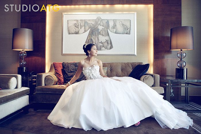 Tmx 1420499173410 Her Las Vegas wedding photography