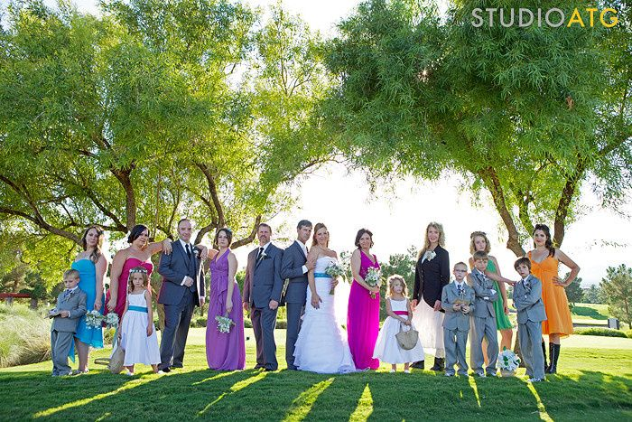 Tmx 1420499181297 Jh2030 Las Vegas wedding photography