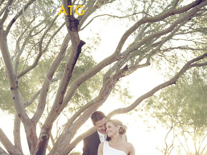 Tmx 1420499198625 Port1 Las Vegas wedding photography