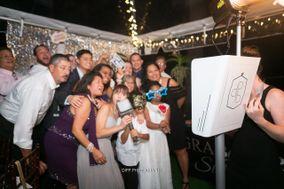 Dipp Photobooth