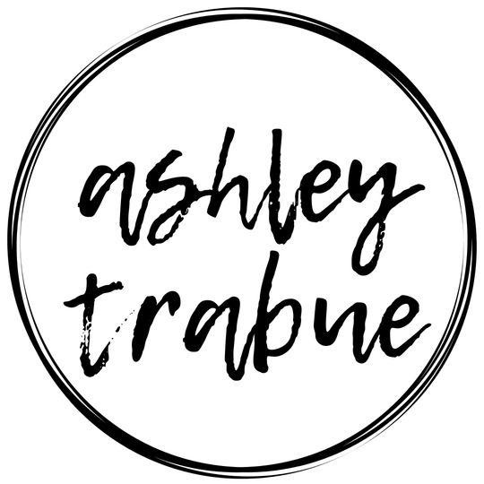 Ashley Trabue logo