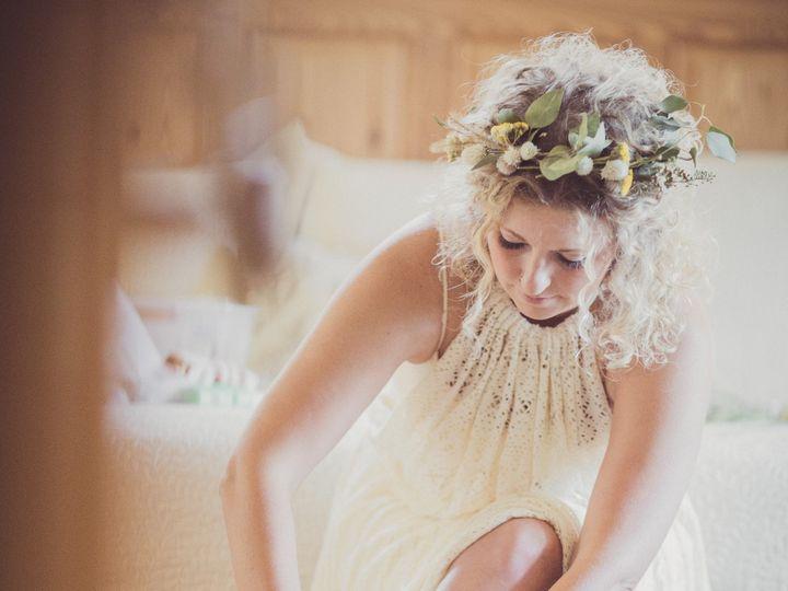 Tmx 1414464030373 20131026elizabethdavewedding0331 Sylva wedding venue