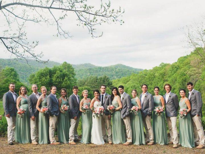 Tmx 1437598528000 Bc15 Sylva wedding venue