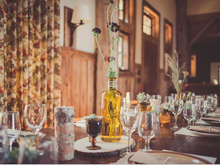 Tmx 1437598595130 Bc2 Sylva wedding venue