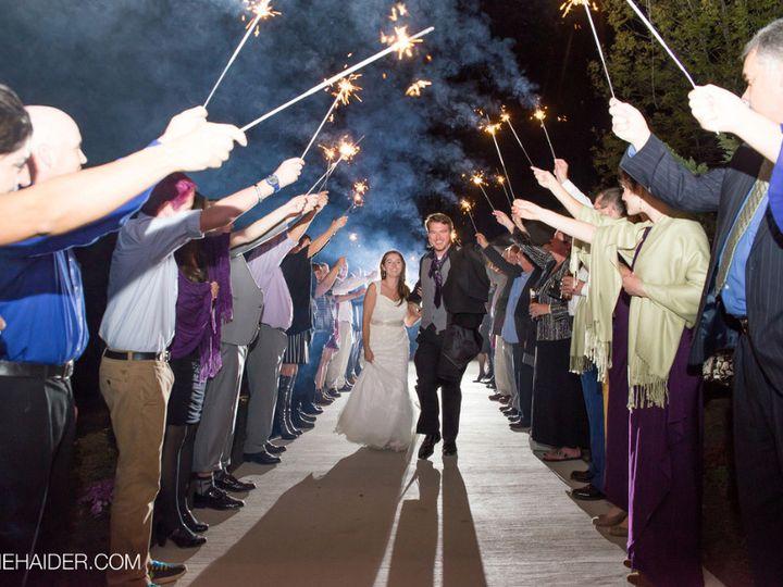 Tmx 1447341450435 Screen Shot 2015 11 12 At 10.15.03 Am Sylva wedding venue