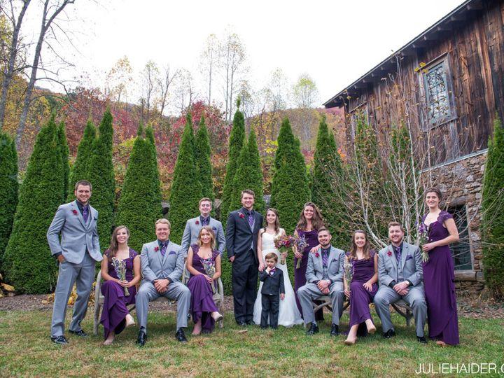 Tmx 1447341530363 Screen Shot 2015 11 12 At 10.11.44 Am Sylva wedding venue