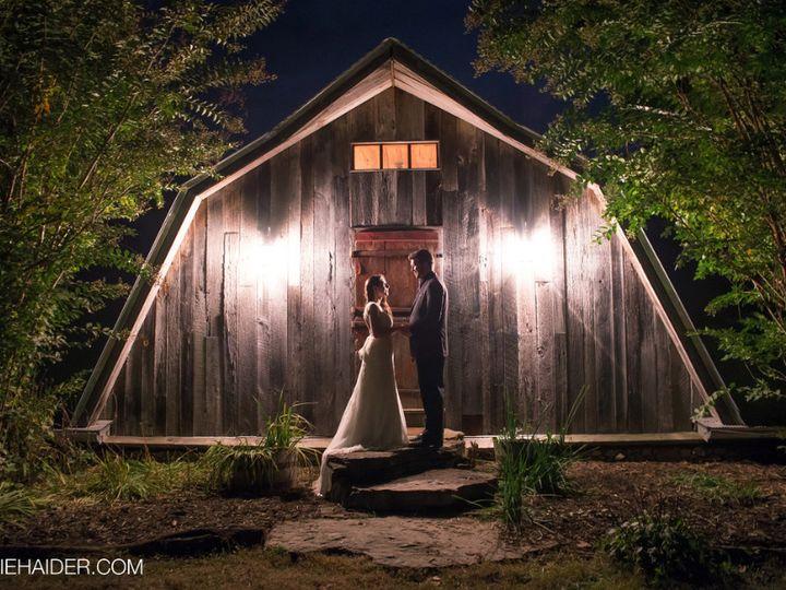 Tmx 1447786378744 Screen Shot 2015 11 12 At 10.15.15 Am Sylva wedding venue