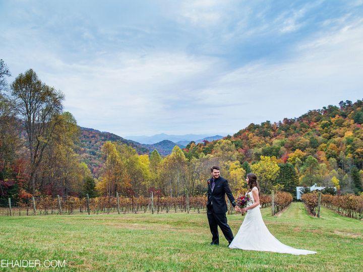 Tmx 1447786432284 Screen Shot 2015 11 12 At 10.12.04 Am Sylva wedding venue