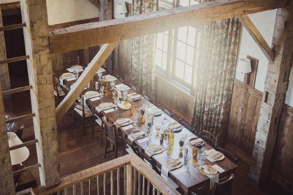 Tmx 1447794021767 600x6001414462948748 20131026elizabethdavewedding0 Sylva wedding venue