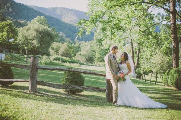 Tmx 1447794053175 600x6001414097133012 Img3191 Copy 2 Sylva wedding venue